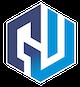 GovernmentWindow Logo