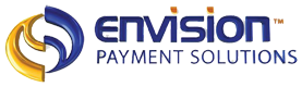 Envision Payment Solutions